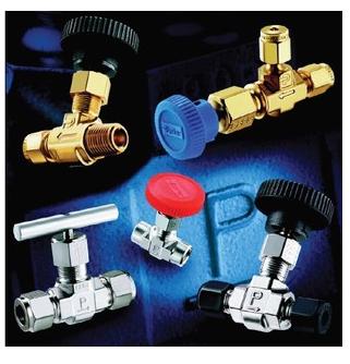 【厂家推荐】质量好的天然气站阀门管件销售:福建调压站系统