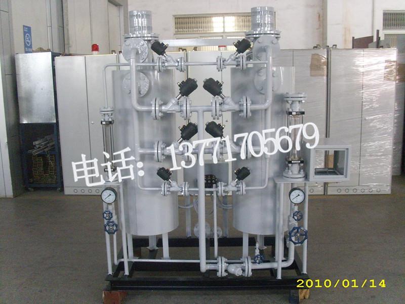 苏州制氮装置选苏州佳瑞气体_价格优惠-变压吸附制氧