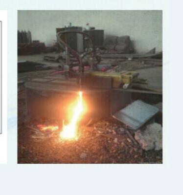 厦门埃尔斯特供应质量好的天然气站备品备件:销售天然气增效剂