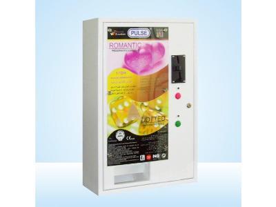 专业提供自动售小型纸巾、肥皂机-大量供应品质可靠的肥皂机