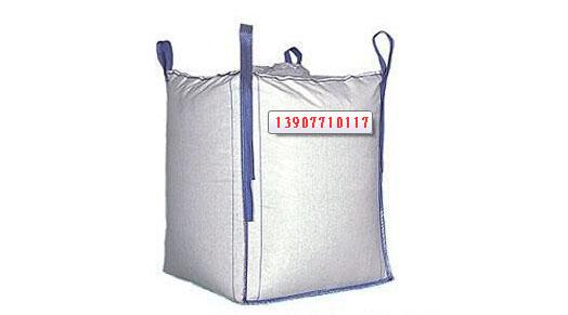 广西集装内膜袋厂家|吨装内膜袋专业制作
