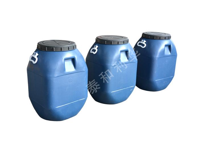 水性干復膠多少錢_薦_泰和利華新材料品質好的水性冷復膠供應