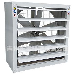 内蒙不锈钢风机-专业可靠的不锈钢降温风机,长泰机械倾力推荐