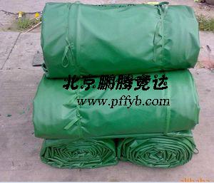 北京篷布厂家,防雨篷布批发