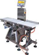 自动检重秤供应商哪家好:福州重量检测机