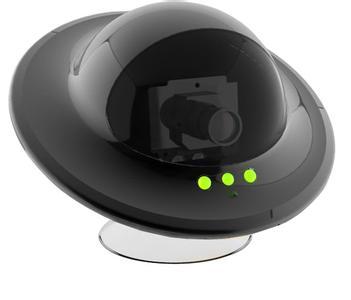 监控系统厂家——要买高性价安防监控就到安立信电力技术