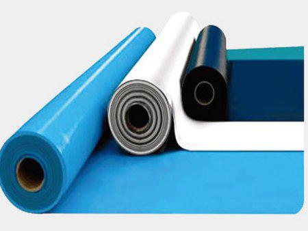 声誉好的聚氯乙烯PVC防水卷材供应商当属强源防水,淄博聚氯乙烯PVC防水卷材
