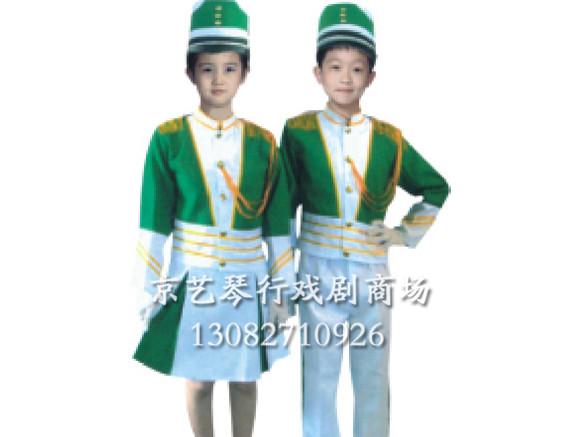 军乐服装租赁——热销军乐服装哪有卖