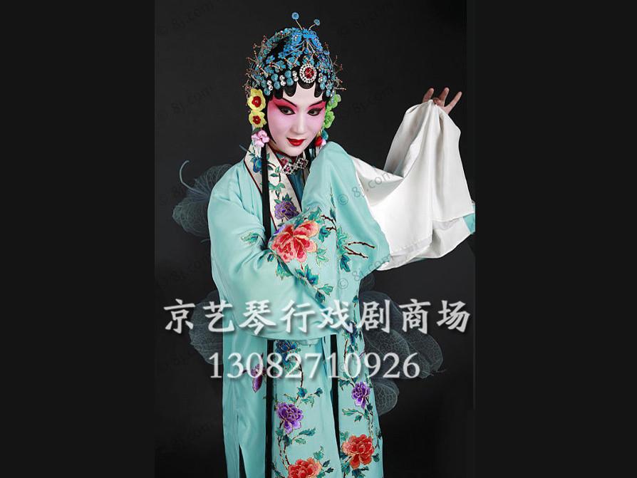 爆款京剧服装供应,就在京艺琴行-淄博京剧服饰供应