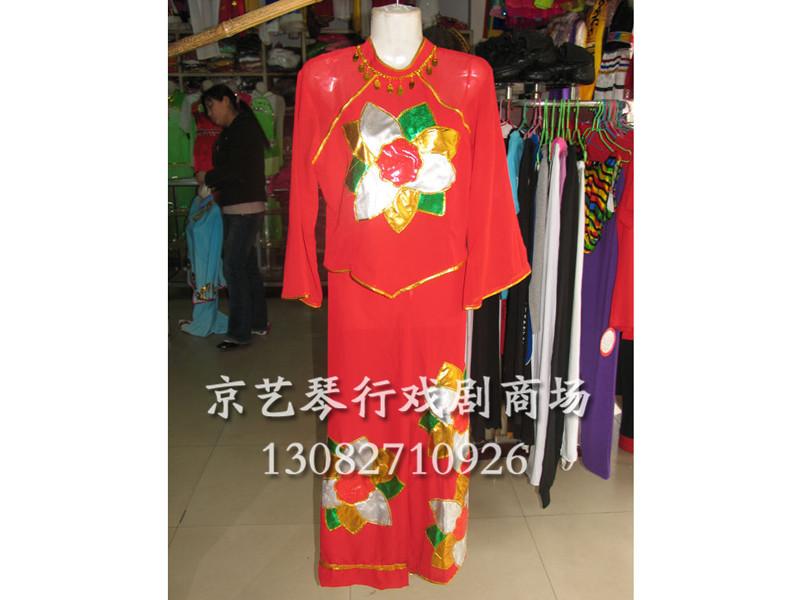 淄博新款民族服装,民族服装定制