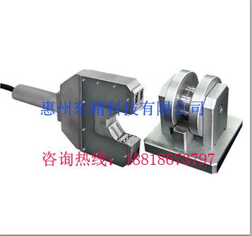 两截面、三截面电子卡规气电量仪气动量仪