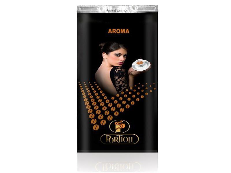 意大利原装进口PORTIOLI波特欧力咖啡豆