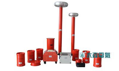 高压电缆耐压试验_销量好的木森电气BPC电缆耐压试验装置在武汉哪里可以买到