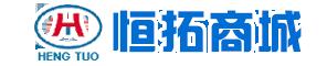 淄博恒拓分析仪器有限公司
