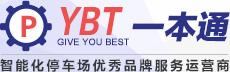 深圳市一本通科技有限公司