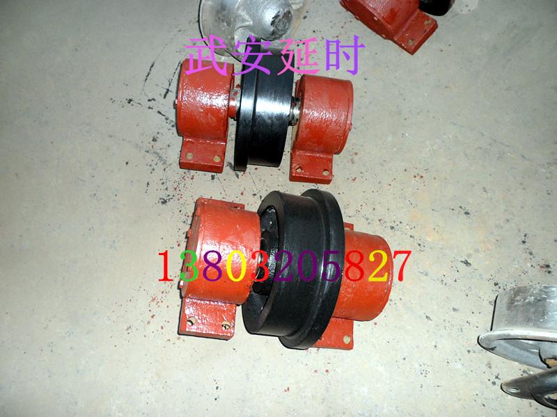 邯郸哪家生产的轨道轮是销量好的 轨道轮规格