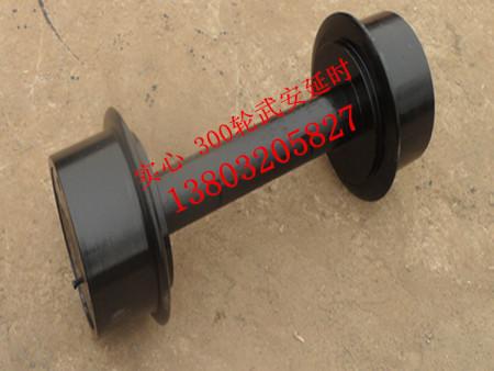 矿车轮 专业生产各种型号质优价廉矿车轮