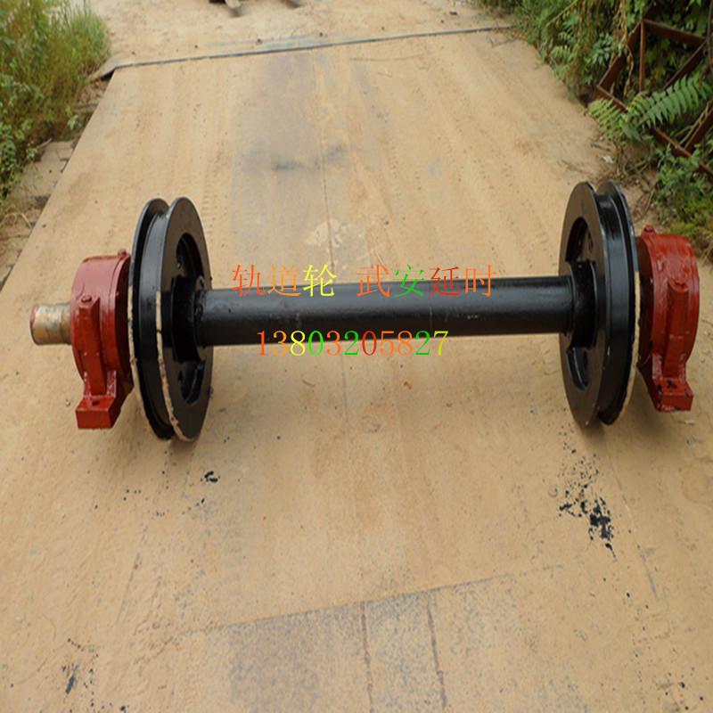 吉林轨道轮_选优质轨道轮,就到betcmp冠军国际矿山机械