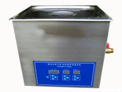 东坑全自动超声波清洗机,专业的超声波清理设备,杰宇胜倾力推荐