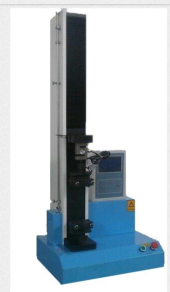 性价比高的管材环刚度试验机在哪买-管材环刚度试验机价格实惠