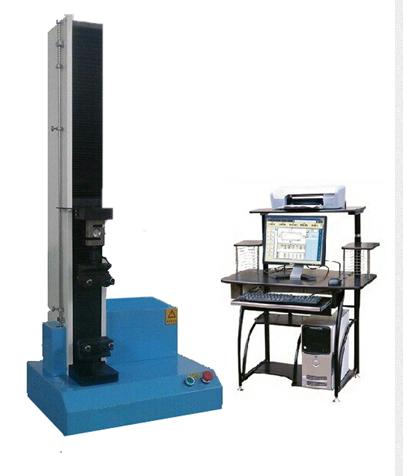 口碑好的管材环刚度试验机供应商_中实检测设备|管材环刚度试验机商机