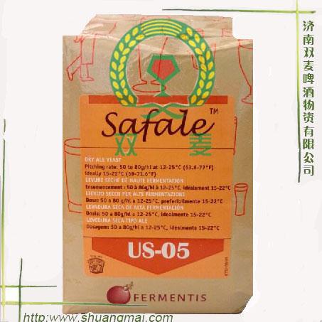 啤酒酵母 S-189 法国进口啤酒酵母 大麦酵母