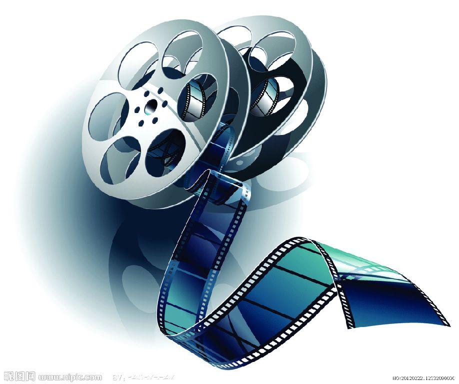 福州影视公司,福州影视制作,福州企业宣传片制作