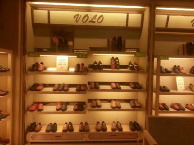 西北鞋柜定做厂家|具有口碑的鞋柜厂家在甘肃