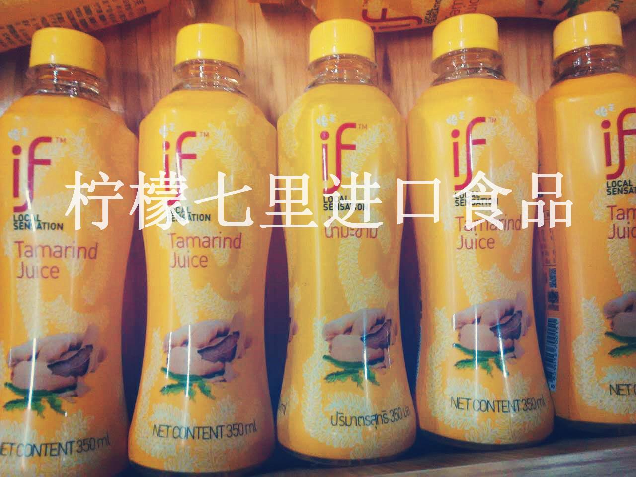 進口果汁 進口飲品