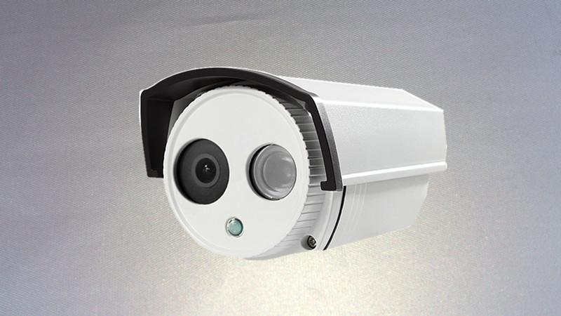 高清百万摄像头监控设备厂家