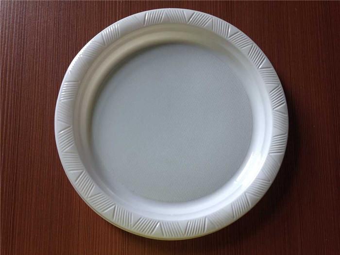哪里有卖划算的一次性塑料碟子-食品托盘供应