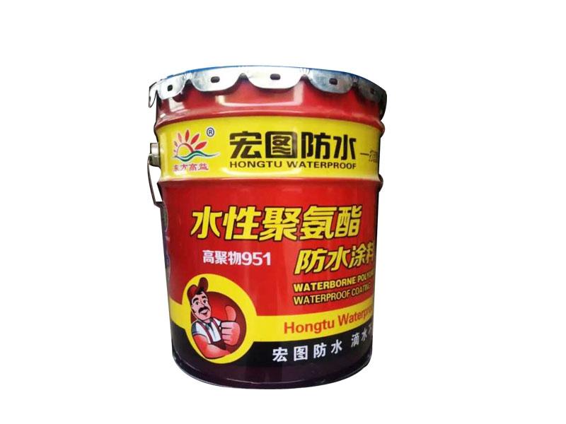 山东防水涂料铁桶-价格适中的防水涂料铁桶产品信息