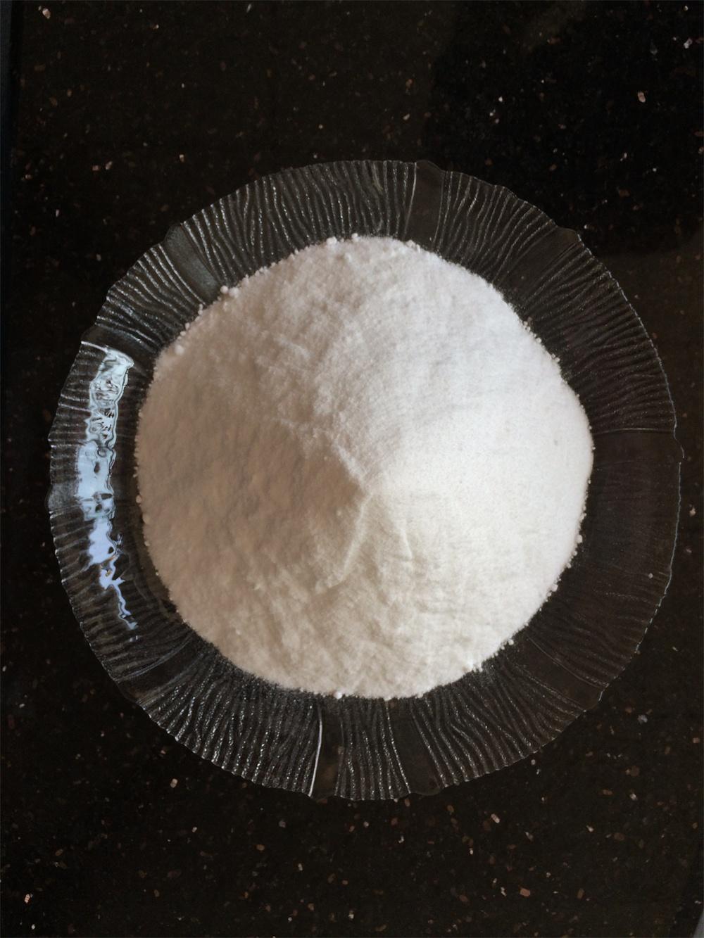 广东实惠的葡萄糖品牌——工业葡萄糖生产厂家