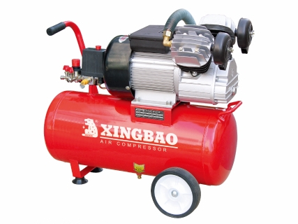 直联式空气压缩机厂家_泉州好用的直联式空气压缩机HD0302推荐