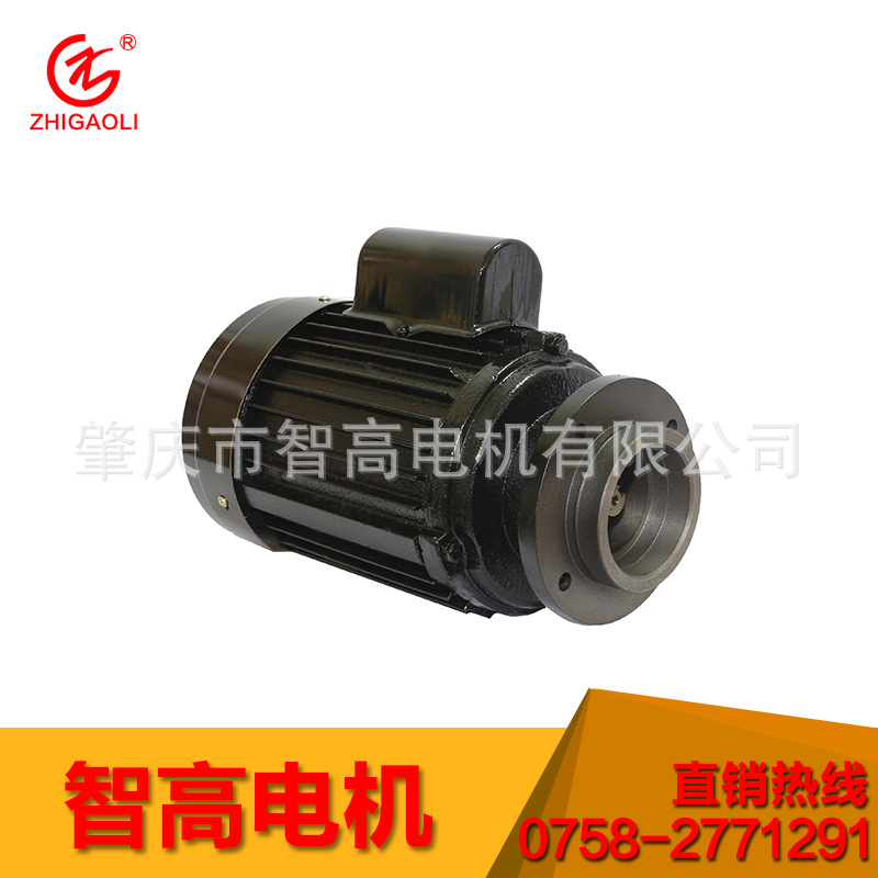 价位合理的单相电容运转异步电动机【供应】|佛山三相异步电动机