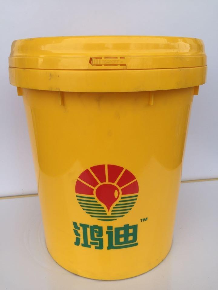 哪里能买到液力传动油(6# 8#) 黑龙江液力传动油