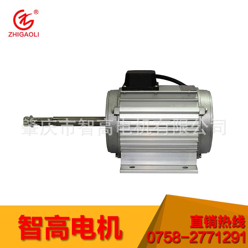 高性价风机电动机供销 肇庆工业风幕机电动机