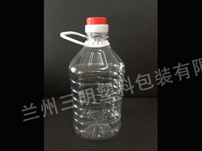 天水酱油醋桶厂家批发——优质塑料桶包装厂家