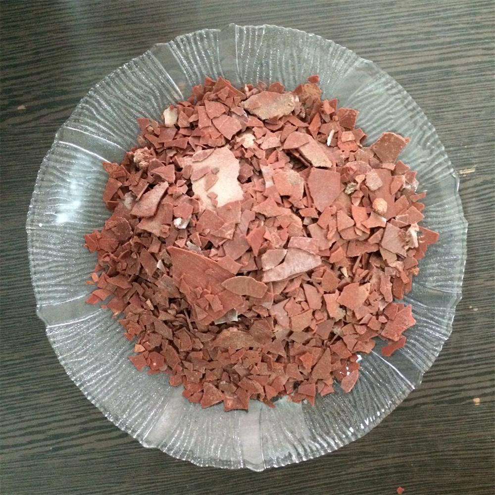 广东环保药剂 价格公道的硫化碱绿达环保品质推荐