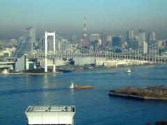 貴陽代辦日本簽證排行——資深的日本州豪華六日游哪家提供