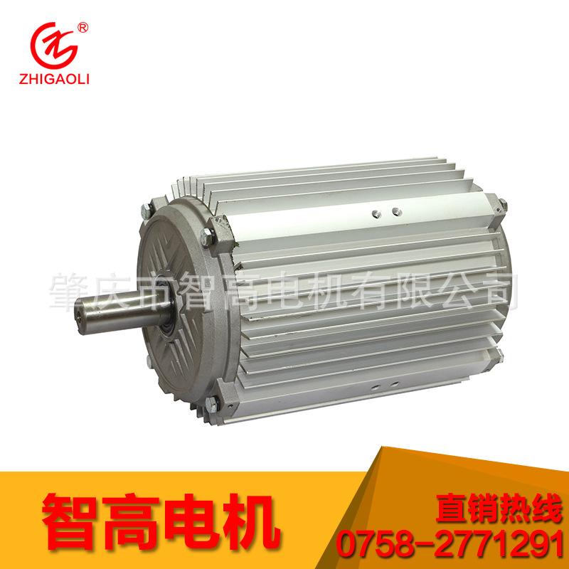新鲜空气系统电动机价格|智高电机供应专业的空气交换机电动机