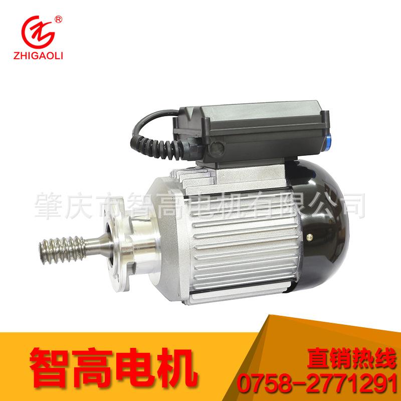 肇庆高性价木工机械系列专用电动机哪里买 木工机械专用电动机价格