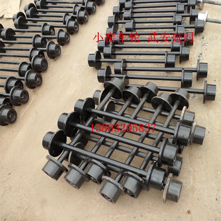 订购隧道窑车轮_河北可靠的隧道窑车轮供应商是哪家