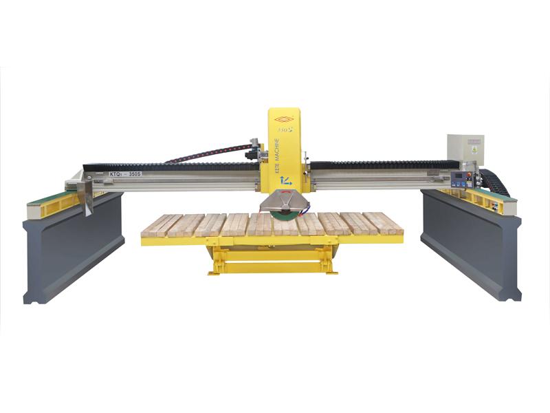 桥式自动切割机