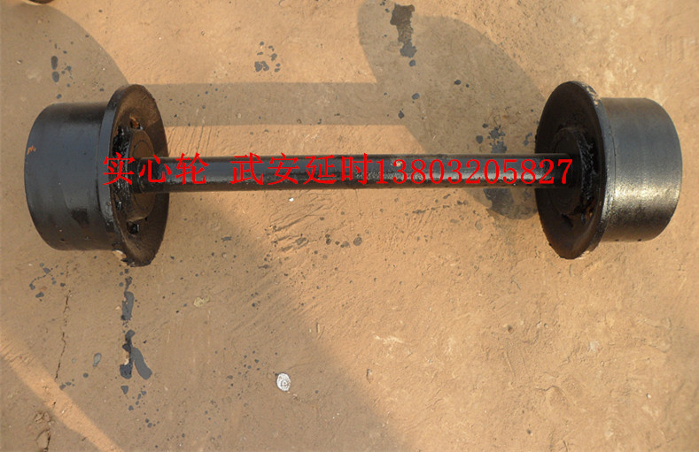 河北优惠的煤矿矿车轮销售——煤矿矿车轮厂家批发