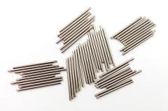 精微加工廠家_口碑好的精密軸,新飛龍精密金屬製品傾力推薦