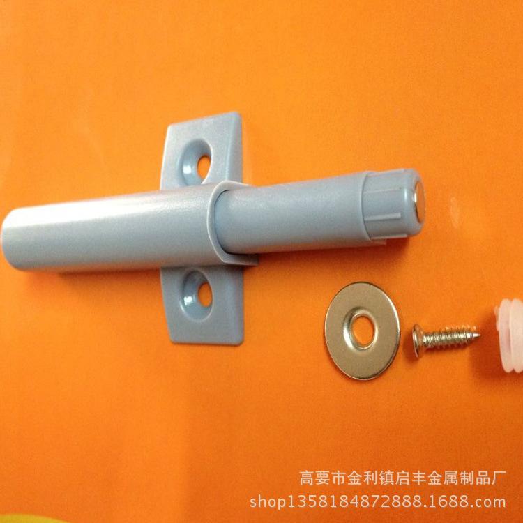 哪里能买到好用的柜门反弹器,广东缓冲器