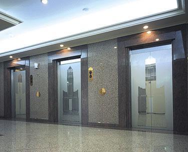 泰安电梯回收公司,泰山区电梯拆除回收价格,众城电梯回收公司