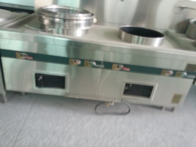 西寧商用廚房設備-恒豐廚具設備公司-甘肅廚房設備供應商