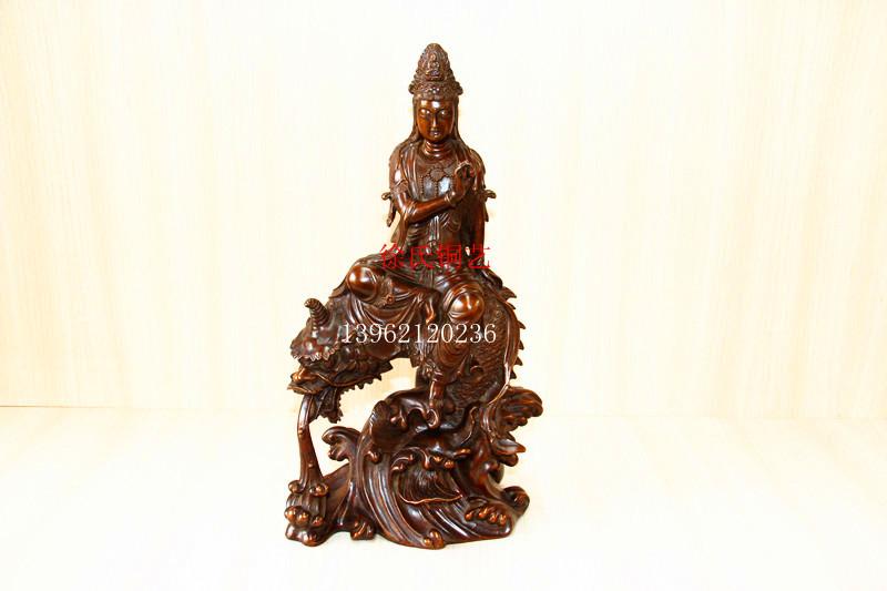 南京工艺品 出售江苏畅销铜制佛像